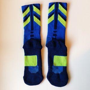 Nike Accessories - Nike Hyper-Elite Socks